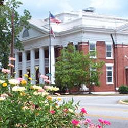 hamilton-ga-courthouse